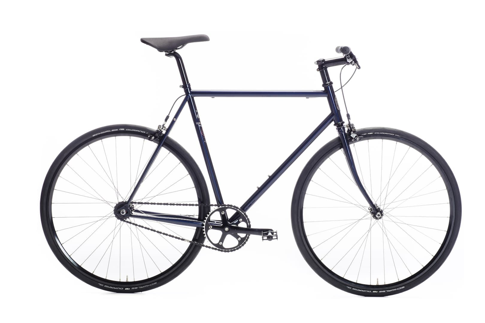 Call Me By Your Name Inspired Summer Items Fixed Gear Bike