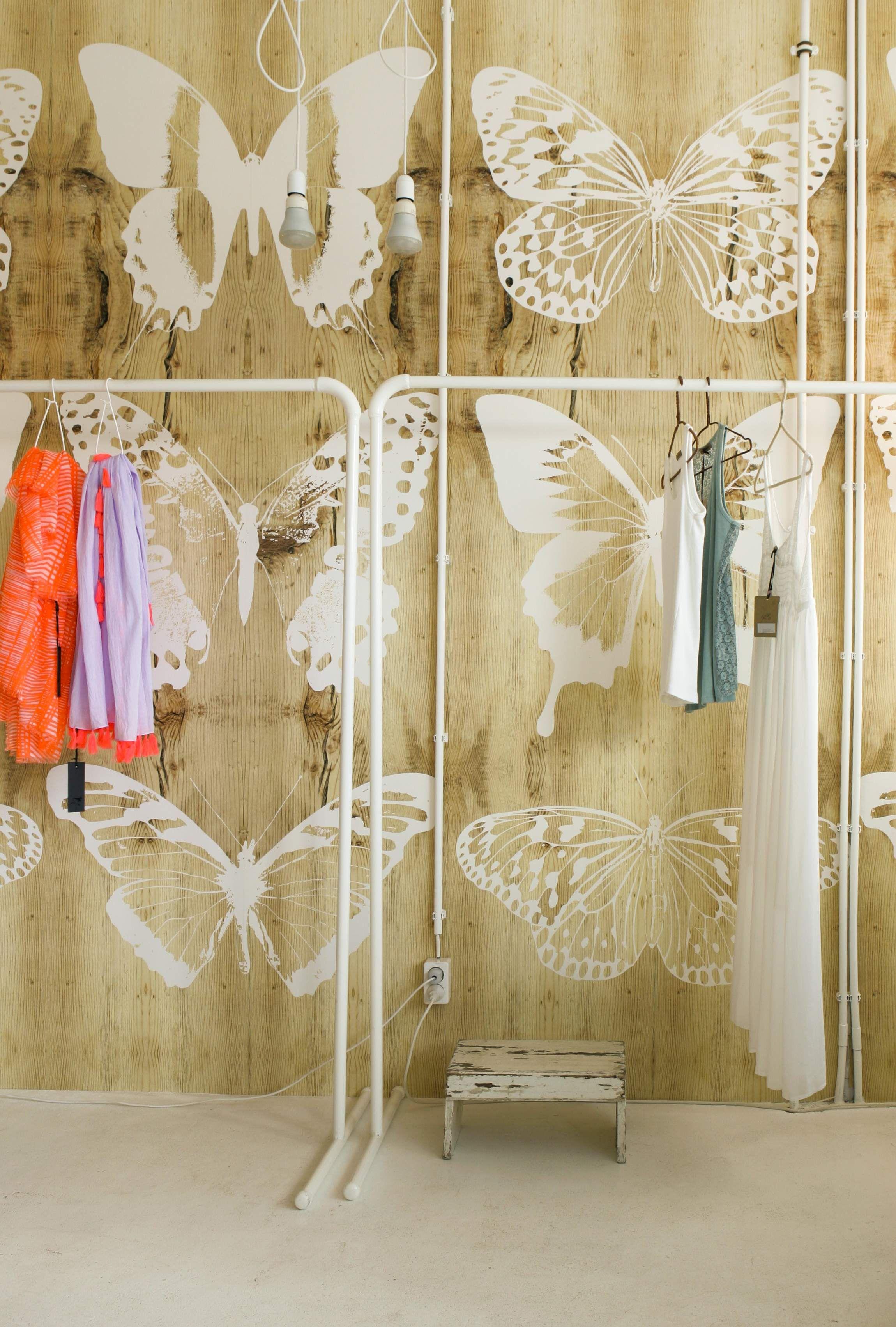 Onszelf Wallpaper Collection Enjoy Oz 3143