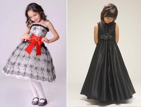 64b79b2fa03 платья на выпускной в детском саду