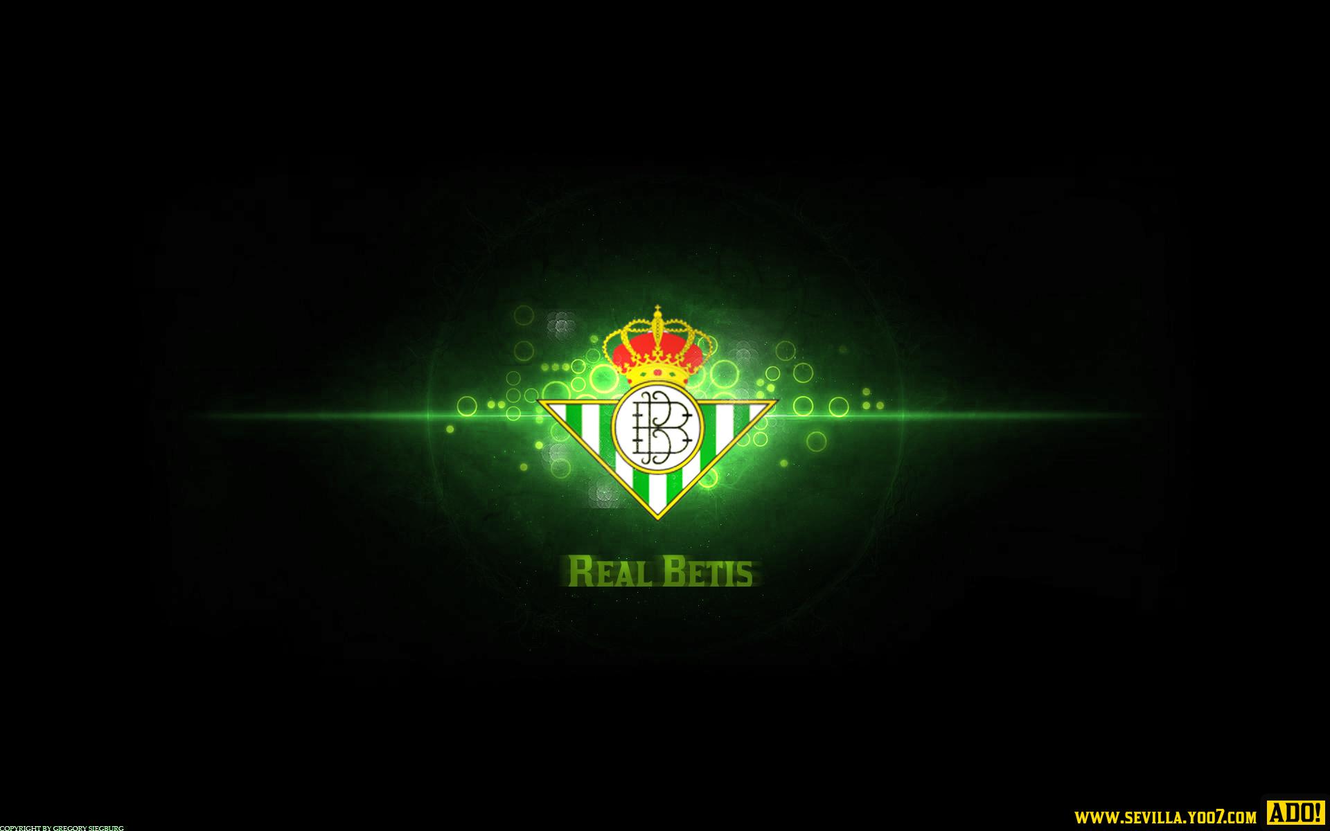 Betis For Pc Betis Valencia Valencia C F