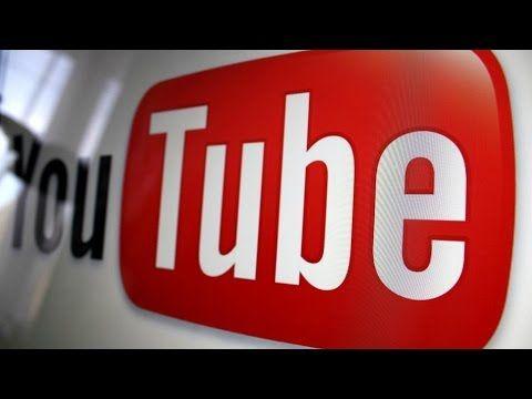 تجربتي باستعادة قناة يوتيوب محذوفة Youtube Kids Video Marketing Youtube Ads