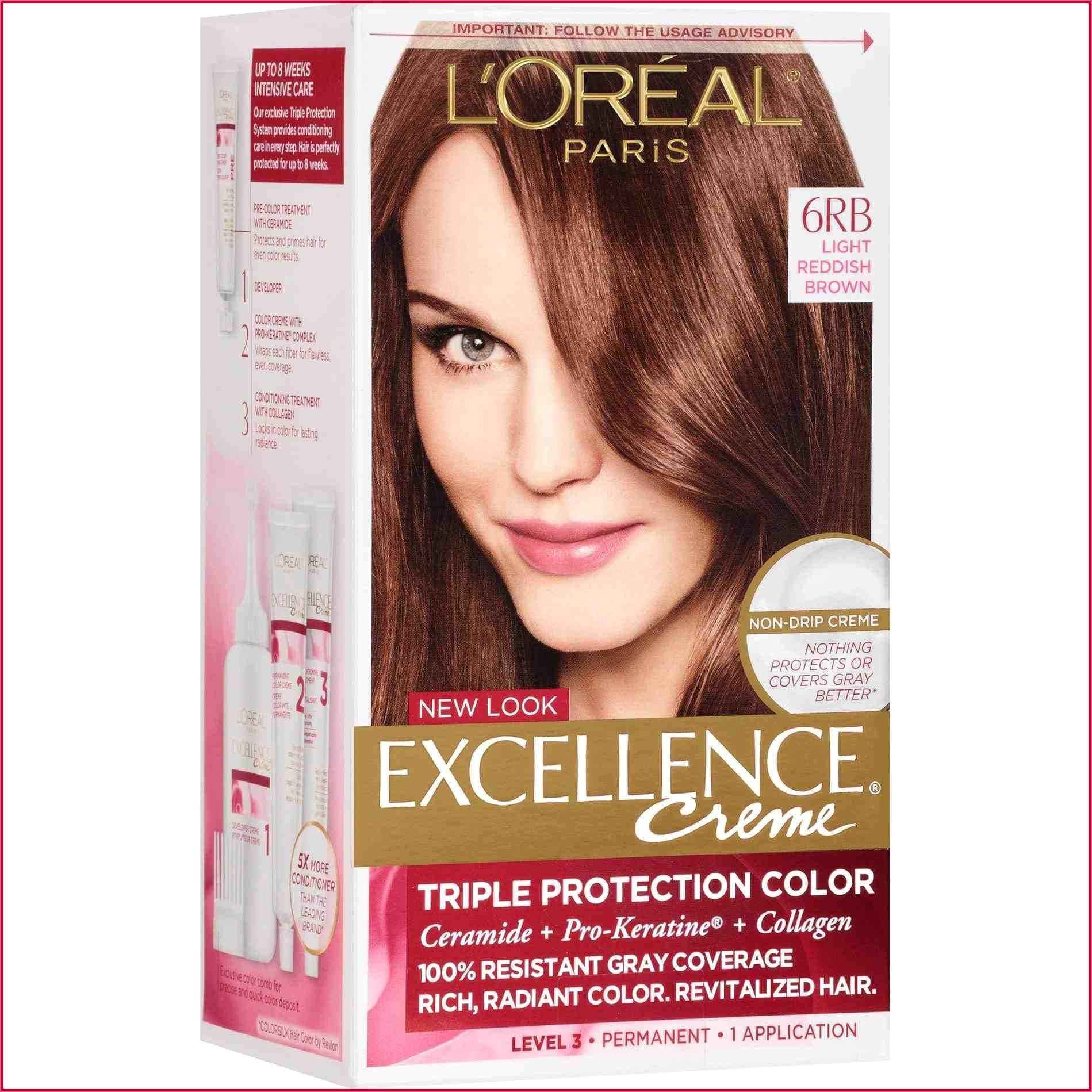 Loreal Hair Color Chart Excellence Hair Color Chart Vepan In 2020 Foam Hair Color Loreal Hair Hair Color Shades