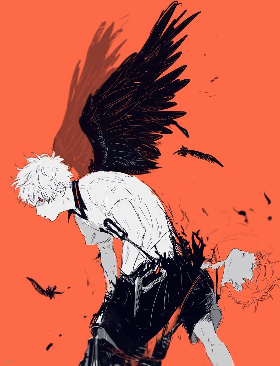 Https Twitter Com I Likes Haikyuu Anime Haikyuu Haikyuu Karasuno