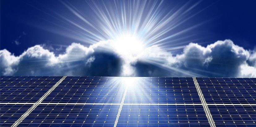 See the top manufacturers listing of solar photovoltaic