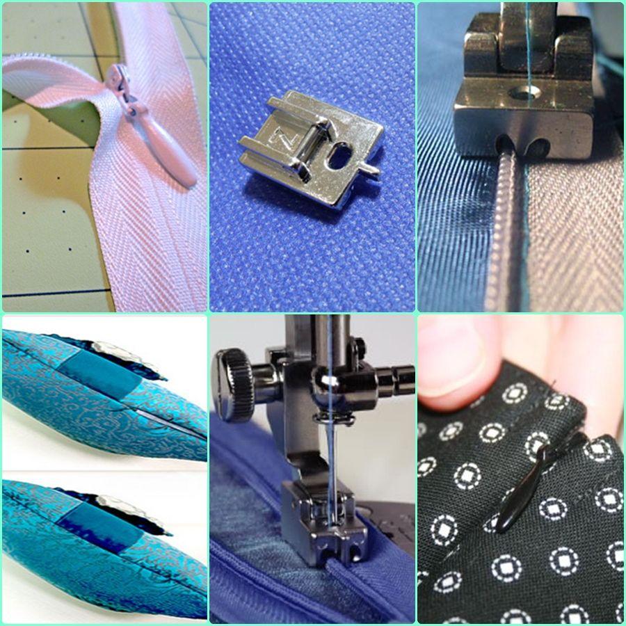 11 Ideas De Maquina De Coser Pastillas Diferentes Tipos Maquina De Coser Accesorios De Costura Piezas De Máquina De Coser