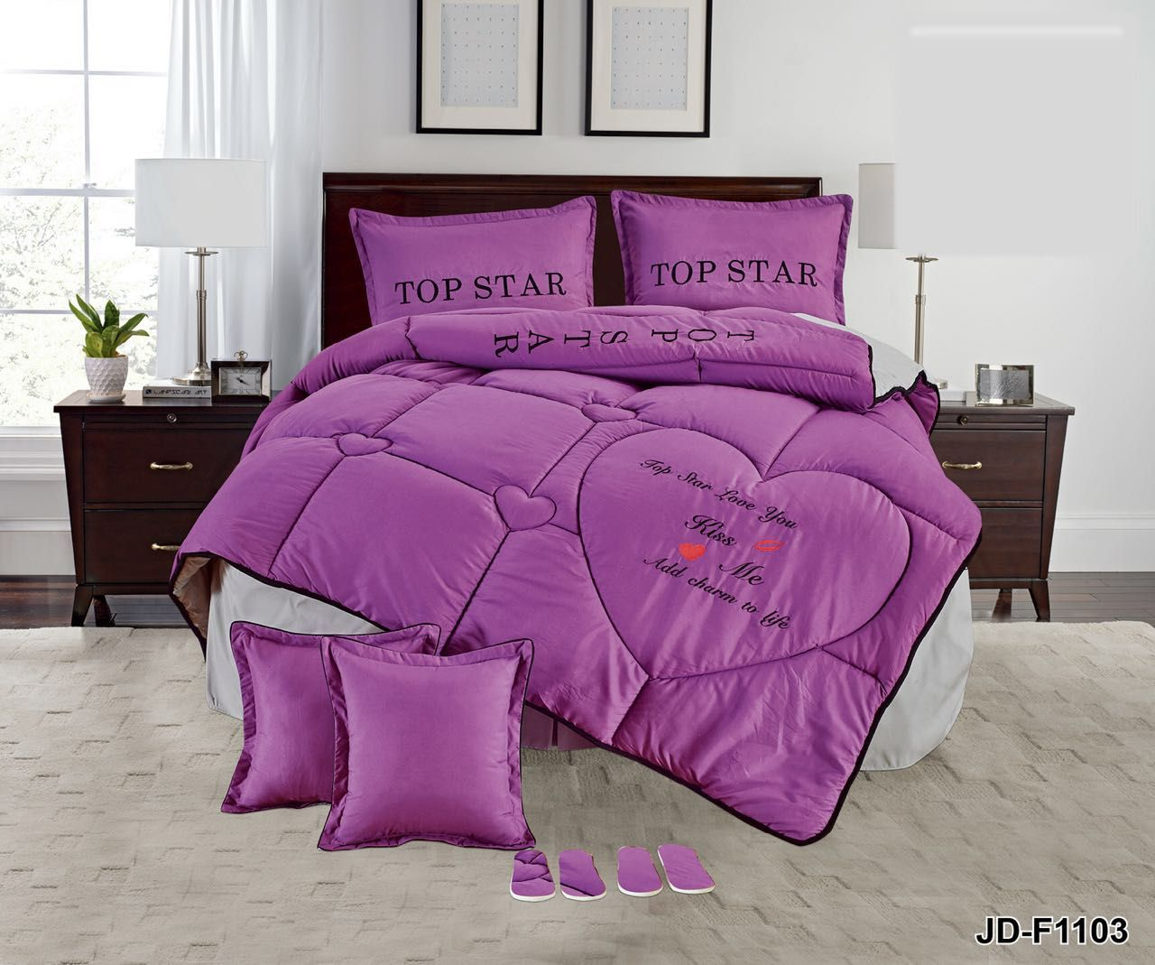 لطلب واتس اب فقط 0543221247 مفارش نفر مفارش نفرين مفارش نفاس مفارش اطفال مفارش عرائسي لحاف القلب افخم الحافات ساده ١٠ قطعه Baby Bed Bed Baby Utensils