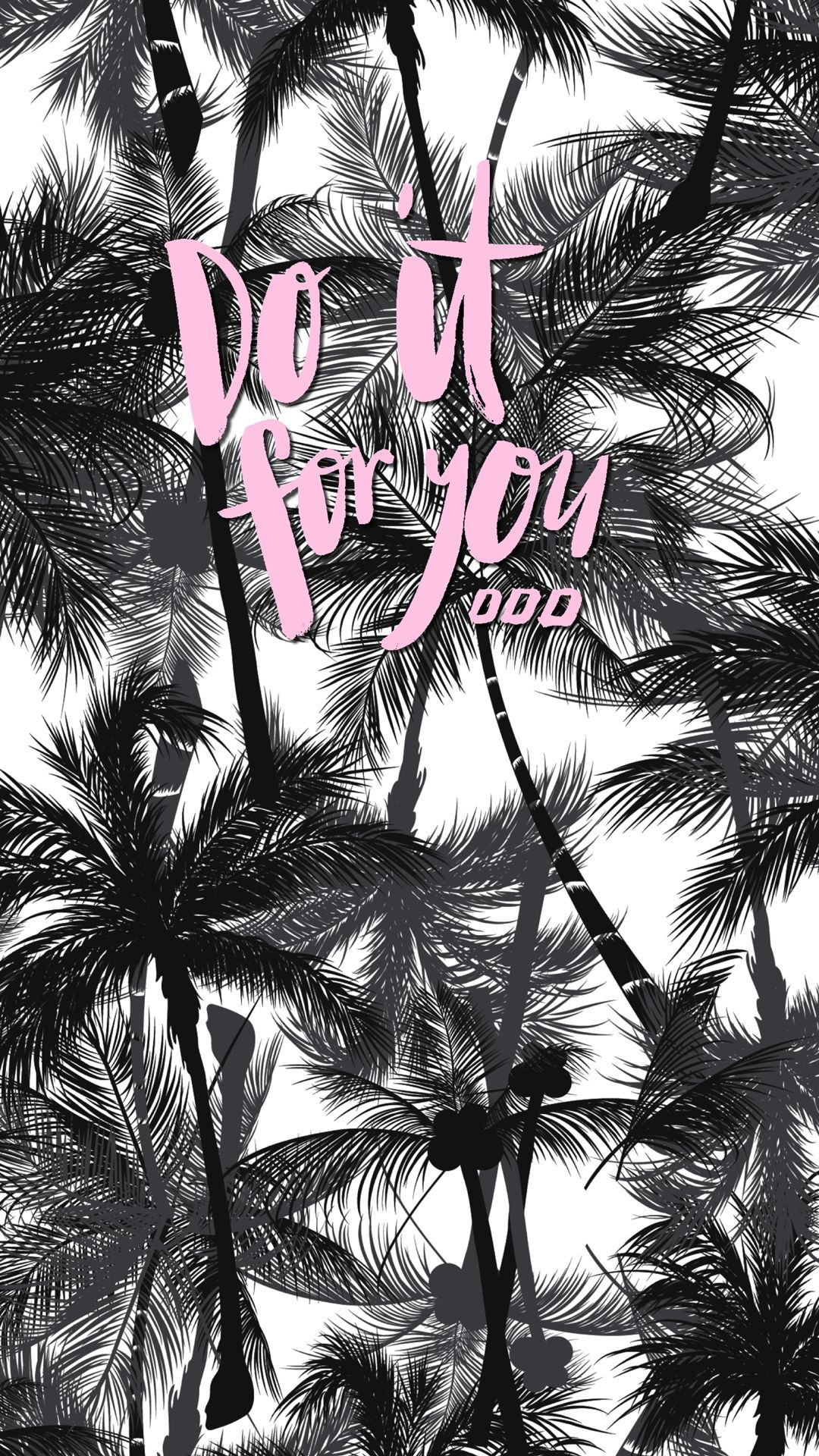 Pin by Nen Somaly on Wallpaper vol.24 Neon signs, My