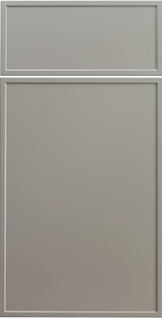 38+ Thin shaker kitchen cabinets model