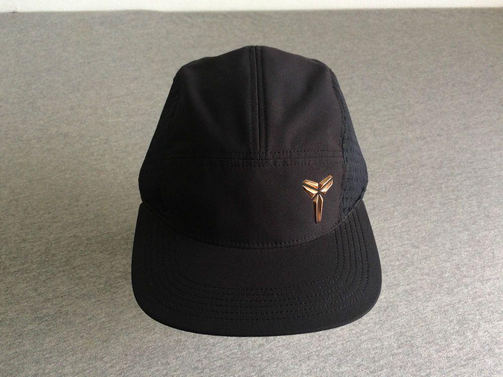Vintage Kobe Bry-ant Black Mamba Unisex Adult Adult Mens Knit Hat Winter Outdoor Caps Warm Caps