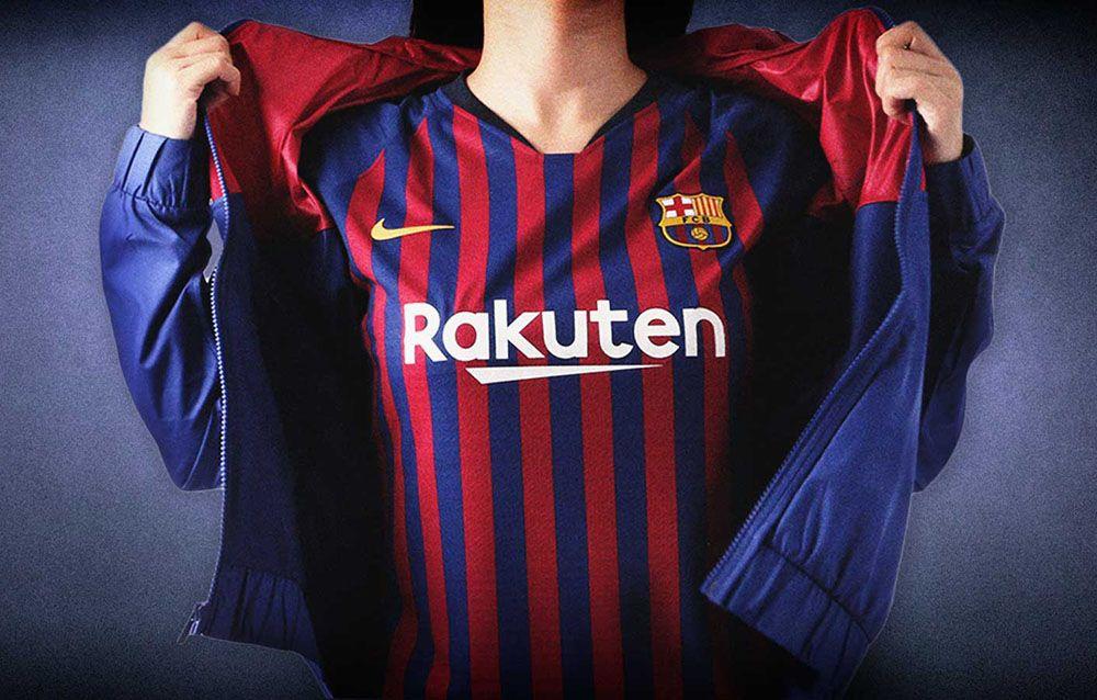 Camiseta Barcelona Fc Fc Camiseta Camiseta Camiseta Fc Mujerfutbolmaniabarcabarcelona Mujerfutbolmaniabarcabarcelona Barcelona Barcelona Mujerfutbolmaniabarcabarcelona bvyf76Yg