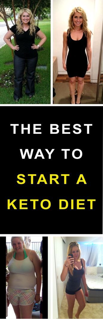 how to start keto diet uk