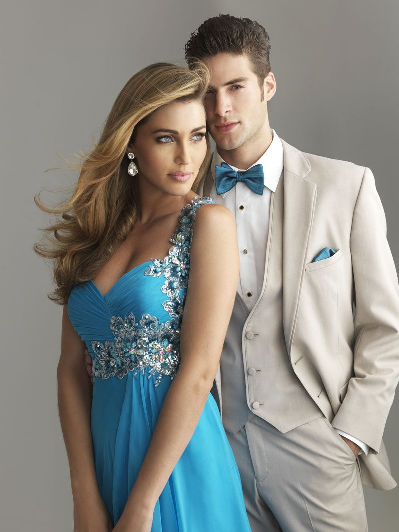 Limited Edition Night Moves With The Sand Tan Allure Men Tuxedo Dresses Purple Prom Dress Homecoming Formal Dresses [ 1067 x 800 Pixel ]