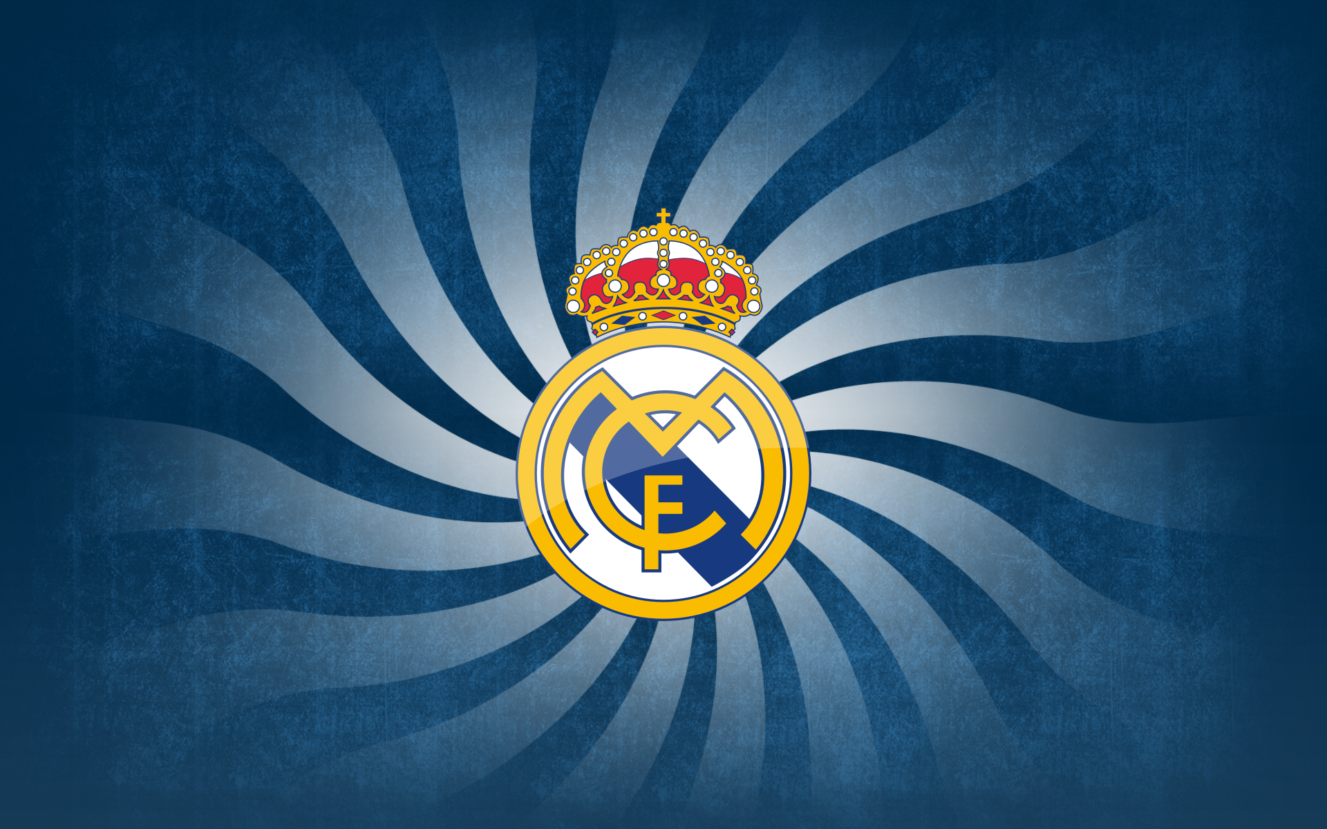 Real Madrid 3d Live Wallpaper Android Hd Football Real Madrid Wallpapers Real Madrid Logo Wallpapers Madrid Wallpaper