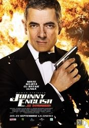 Johnny English Reborn 2011, film online subtitrat in Romana   Cr3ative Zone   Johnny english ...