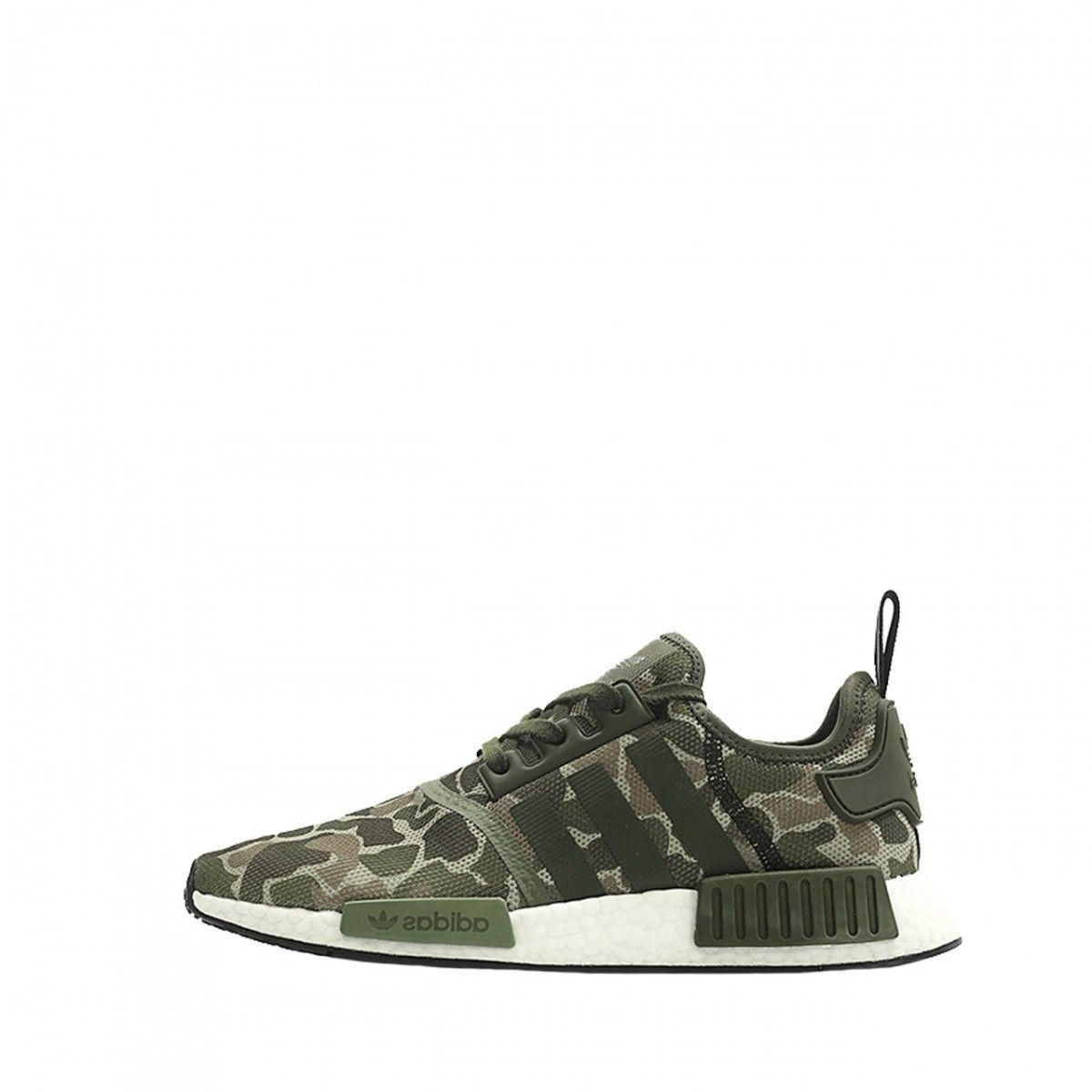 Basket CamouflageProducts Baskets Nmd R1 AdidasEt JT15ul3KcF