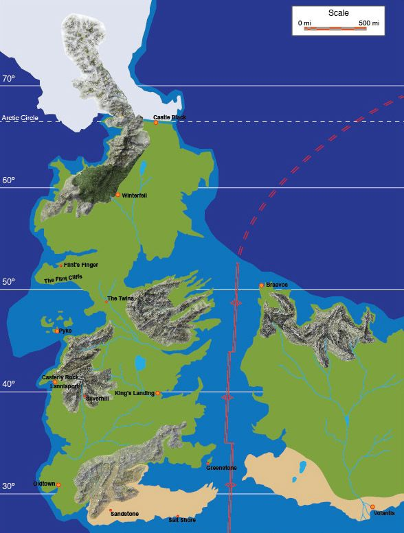 Westeros today and the size of the game of thrones planet game westeros today and the size of the game of thrones planet gumiabroncs Choice Image