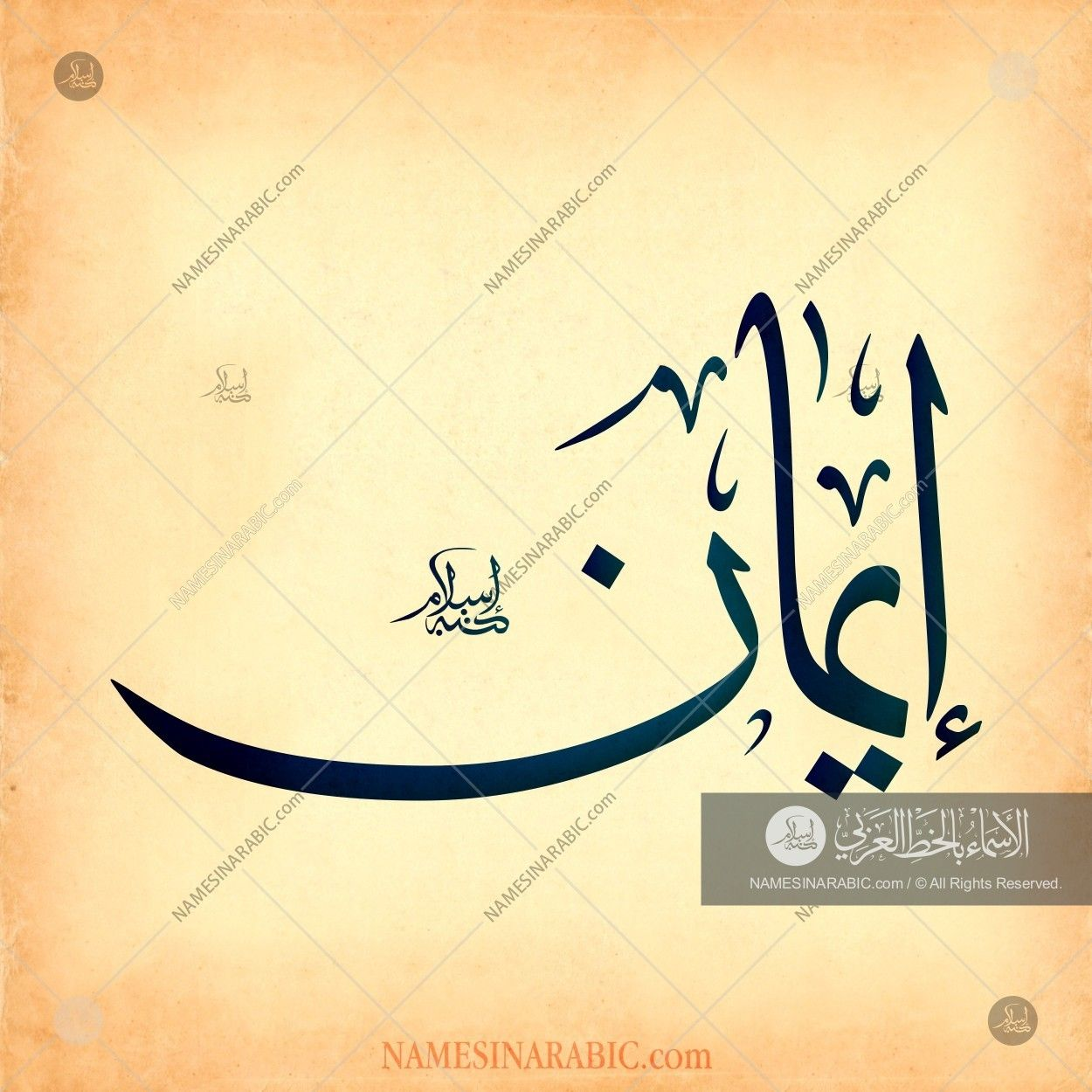 Pin By Moooon87 On Tatouage Personnel Calligraphy Name Calligraphy Design Arabic Calligraphy Design