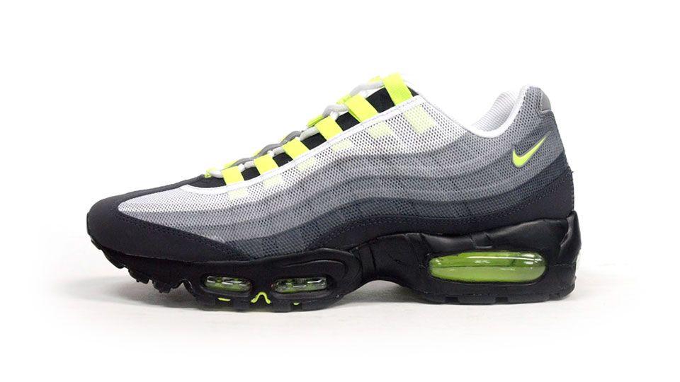 safety shoes nike Shop Clothing \u0026 Shoes