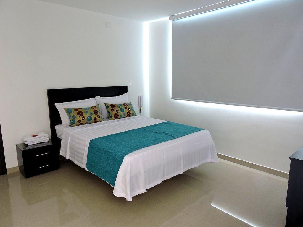 Hotel Monaco Lebrija Santander Con Imagenes Hogar Espacios