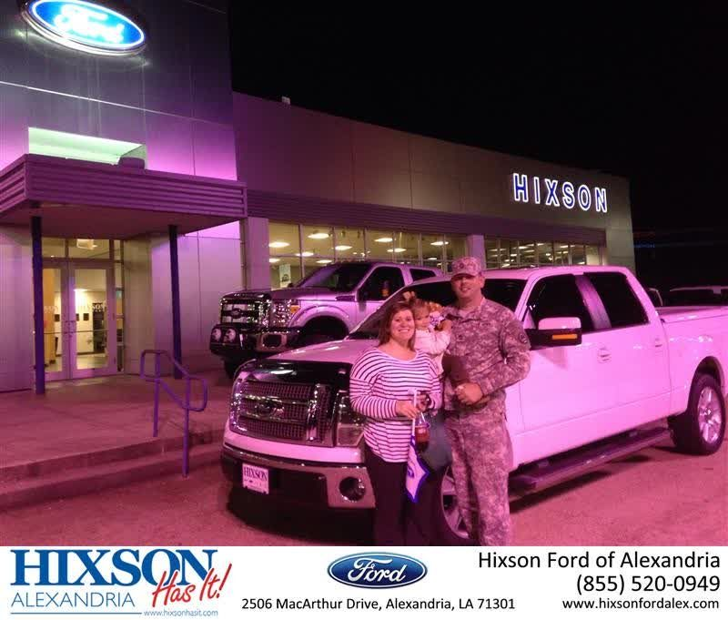 Happybirthday to david from andrew montreuil at hixson