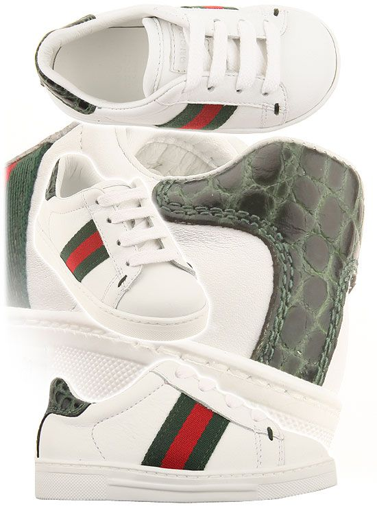 992ec91eb5d Gucci Kids Clothing and Shoes 2011