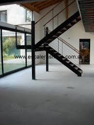 Resultado de imagen para barandas de escalera