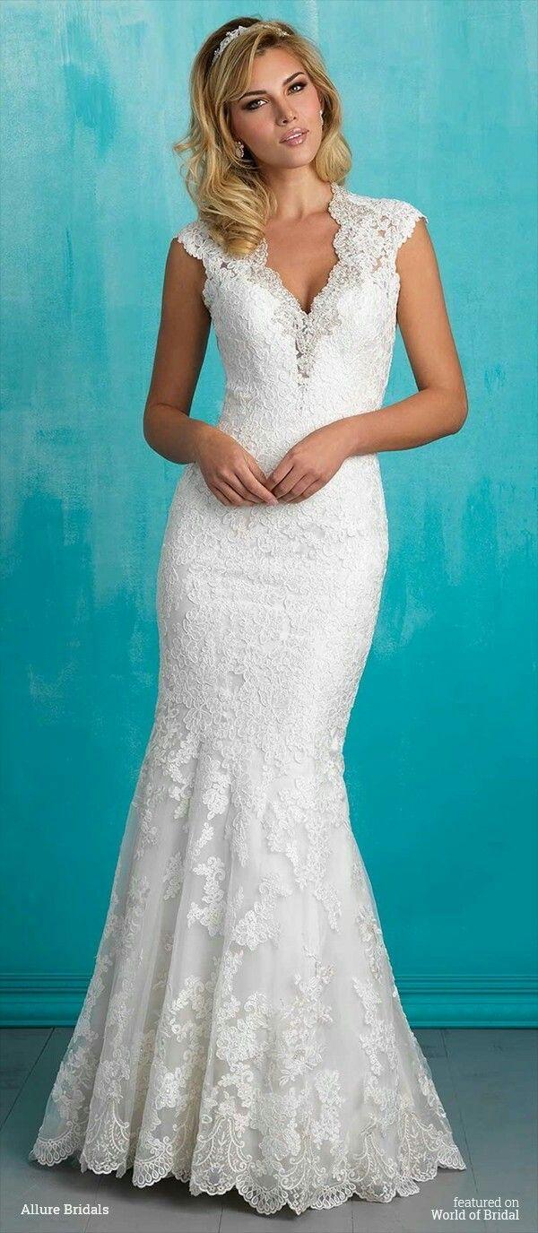 Pin by Brenda Owens on Wedding Dress, Wedding Party & Reception ...