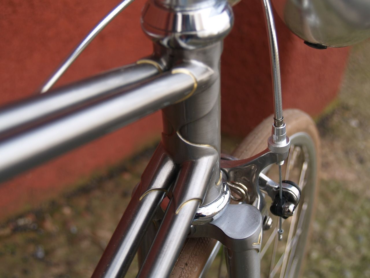 mooie fiets 4