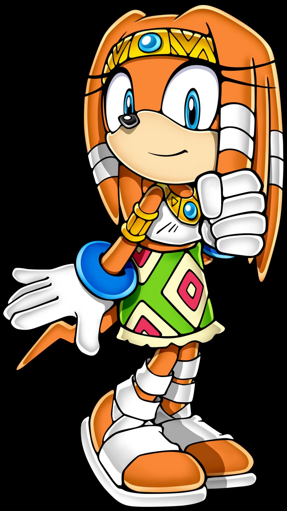 Sonic Adventure Sonic And Shadow Sonic Adventure Sonic