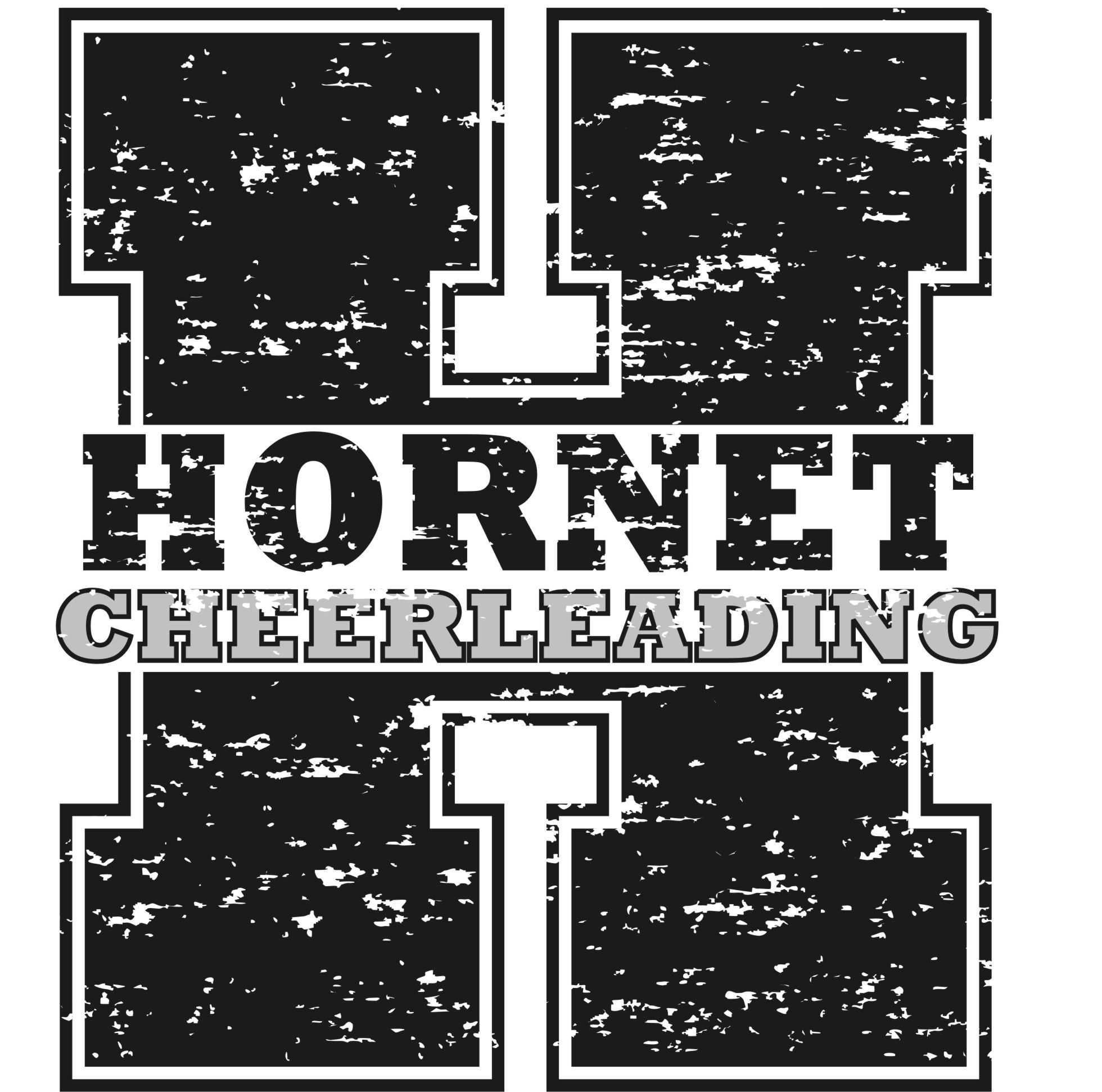 Cheer Shirt Design Ideas design custom cheerleading t shirts online by spiritwear Cheerleading T Shirts Churches School Spirit Sports Family