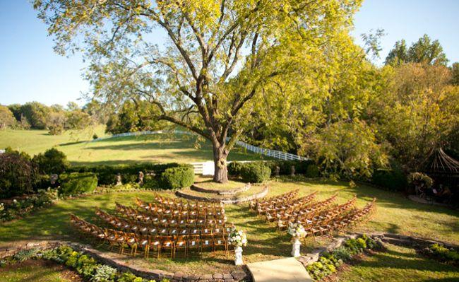 Ideas Etiquette Wedding Ceremony Seating Outdoor Wedding Outdoor Wedding Ceremony