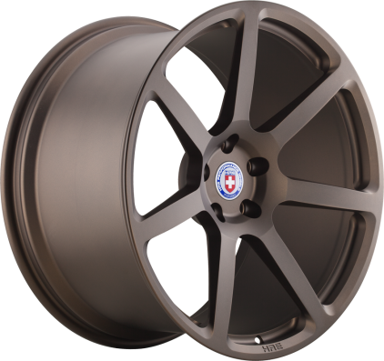Series RS1M - RS108M | HRE Performance Wheels