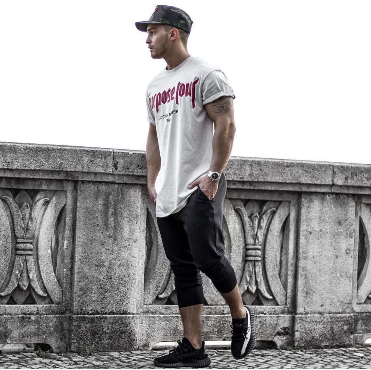 adidas Yeezy Boost 350 V2 Zebra Stil   Sneakers fashion