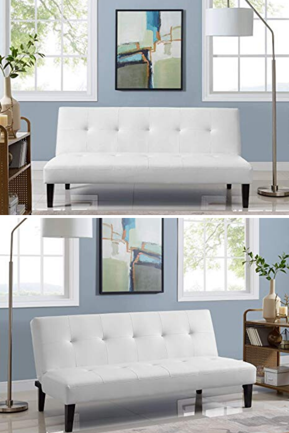 10 Futon Couch Alternatives For Every Budget In 2020 Living Room Sets Furniture Couch Alternatives Fun Living Room Furniture