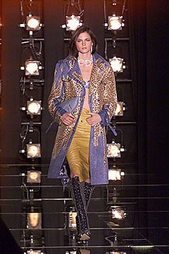 Fall 2000 RTW