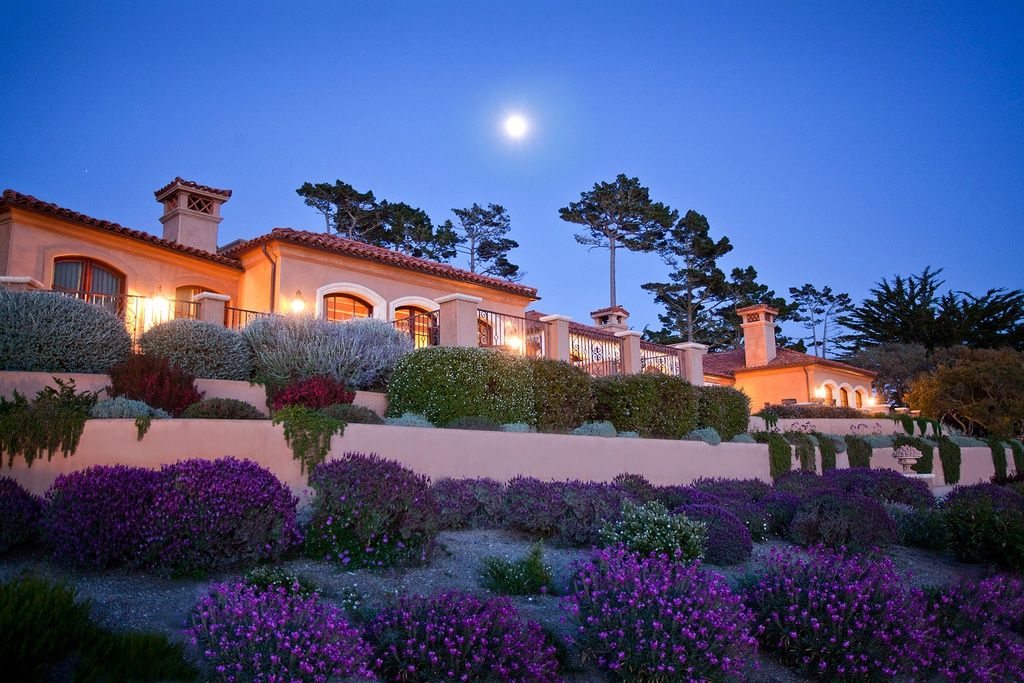 1232 padre ln pebble beach ca 93953 home for sale