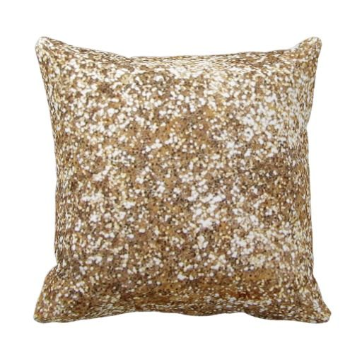 from bling products crystal throw home essentials large pillow thundersley decorative luxury chic pillows velvet