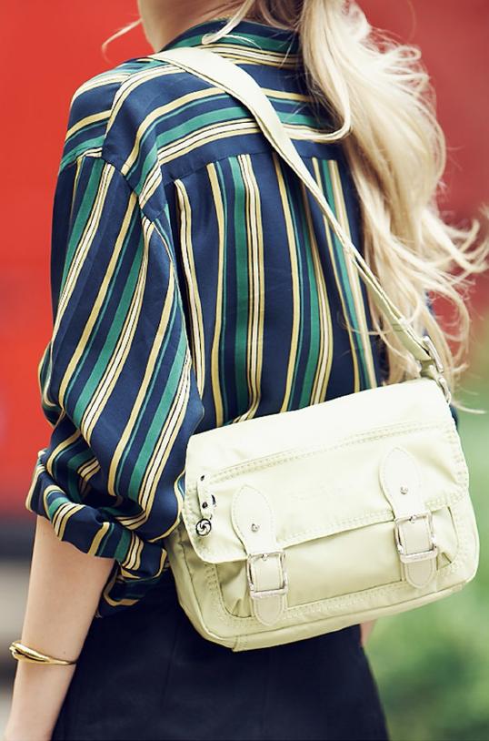 #Samsonite #Handbag Spring / Summer 2014 #VeryPersonalAccessories #VPA #Samsonite #Handbag #Accessories #Travel #Fashion #Bloggers