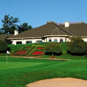 Beaver Brook Country Club- Annandale, NJ Owned my first