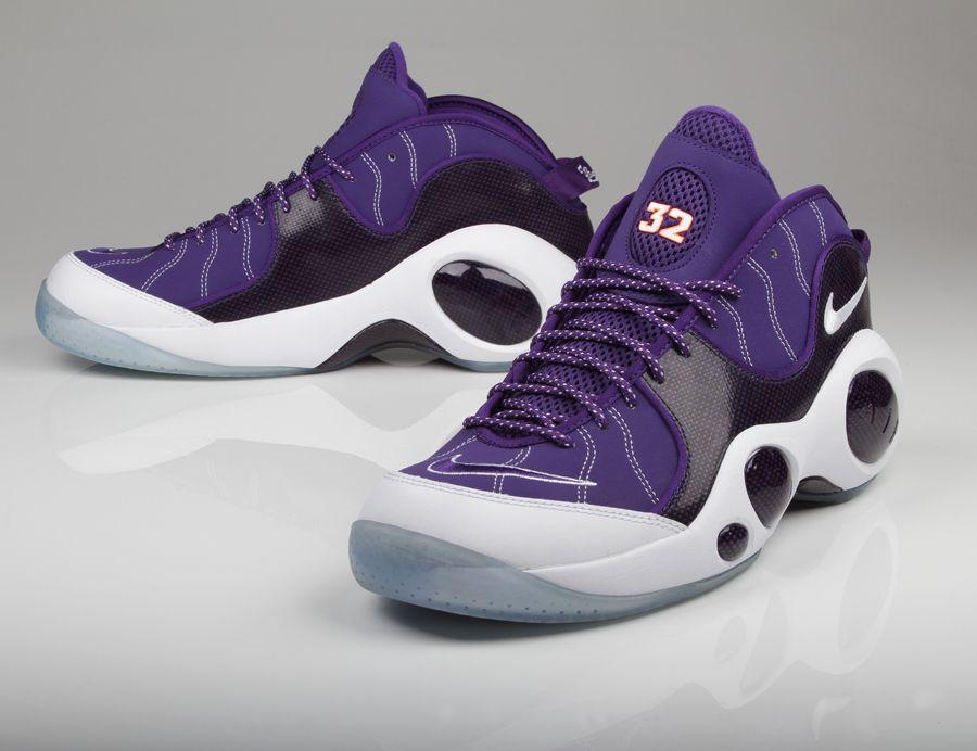 Nike zoom kobe 1 1/22/06 81 point game Kobe bryant #8 | Kicks | Pinterest |  Kobe bryant, Nike zoom and Kobe