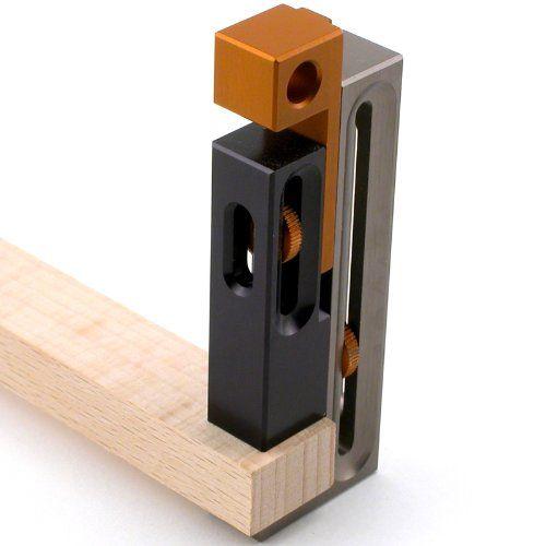 Project Gallery Wood Mode 1: KM-1 Kerfmaker - Bridge City Tools - Amazon.com