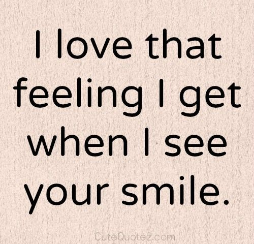 I Light Up Inside Whenever You Smile Her Smile Quotes Smile Quotes Crush Quotes