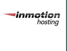 InMotion Hosting 25% OFF Business Hosting Coupon Codes August 2015 coupon from WebHostingCouponDeals