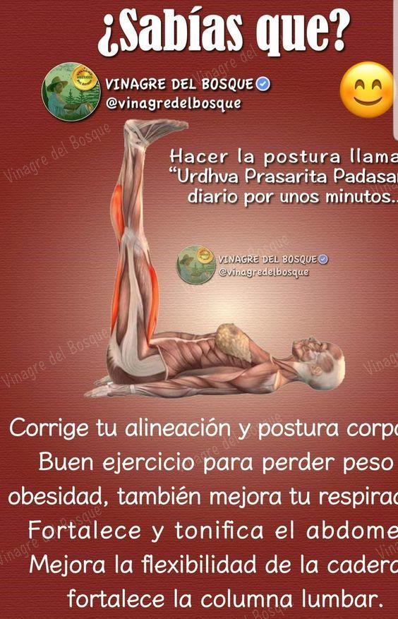 Estas Son Las Mejores Posturas De Yoga Para Desintoxicar Tu Cuerpo Posturas De Yoga Movimientos De Yoga Y Ejercicios