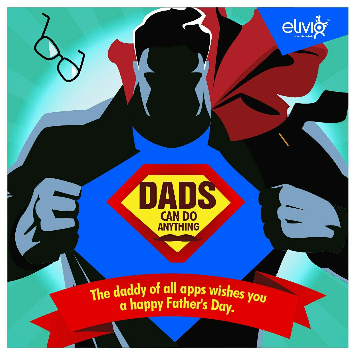 fathersday happyfathersday health finance reminders