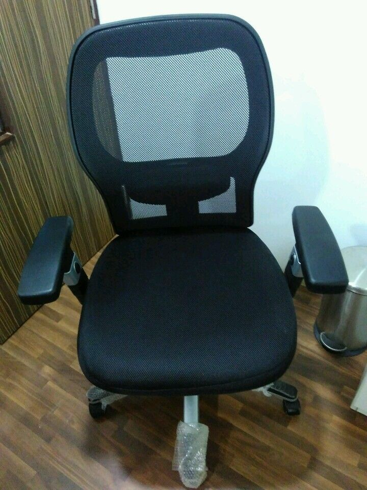Executive Chair, Office Chairs, Office Guest Chairs, Office Desk Chairs,  Desk Chairs