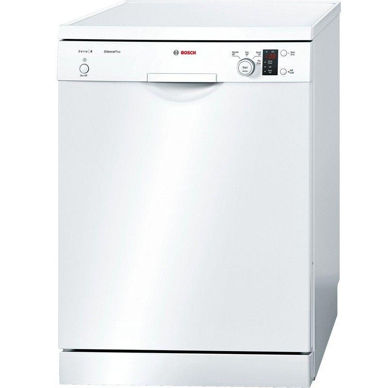 ظرفشویی بوش sms40c02ir قیمت خرید ظرفشویی بوش sms40c02ir