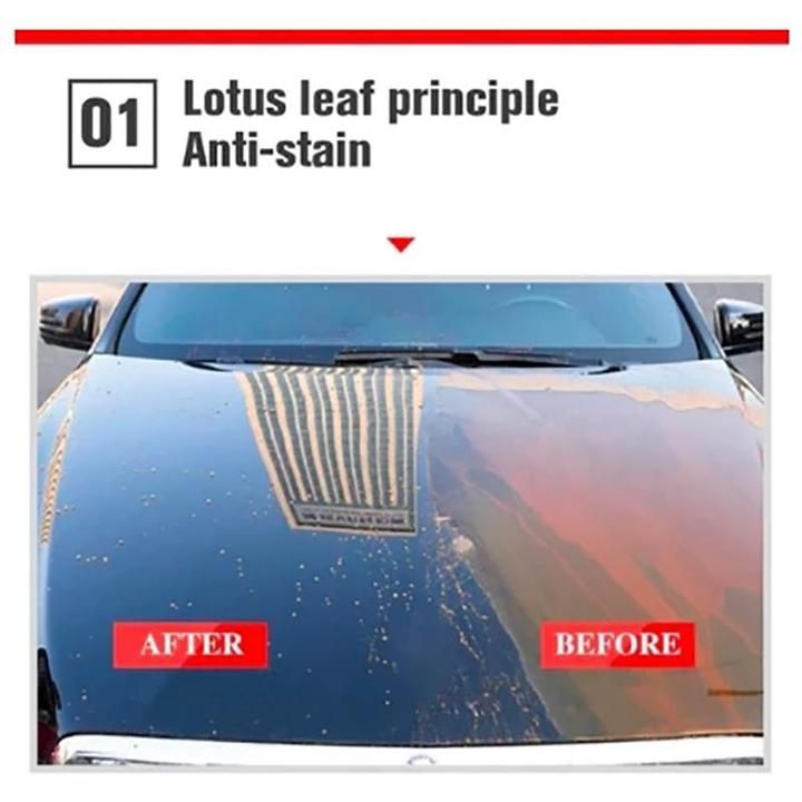 Quick Car Wash >> 9h Auto Quick Car Headlight Cleaning Polish How To Clean