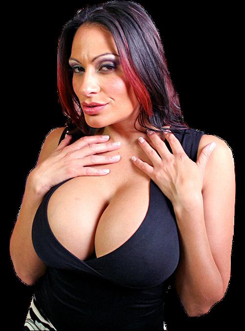 porno lisa ann casting actor porno