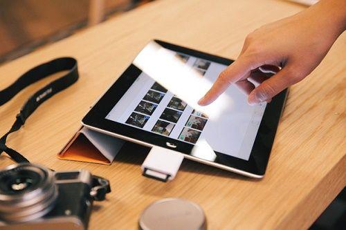 Hướng Dẫn Cach Kich Hoạt Cai đặt Sim 3g Viettel Cho Ipad 4 Ipad Sims